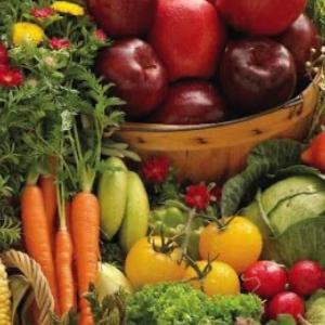 ダイエットにおける摂取カロリーと消費カロリーの関係性