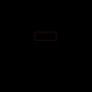 Raspberry Pi 4で録画サーバーをテストする