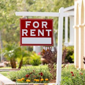 賃貸中のファミリーマンションを購入して空室後に実需層に売却する手法について