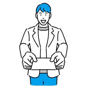 ブログ【リテラシーボックス】運営者『ken』のプロフィール