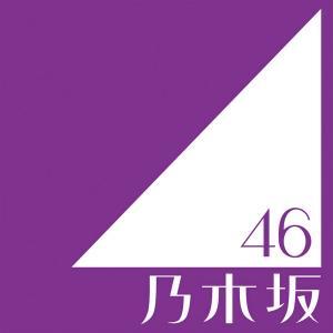 P乃木坂46 パチンコ初心者に贈るゲームフローと確率徹底解説