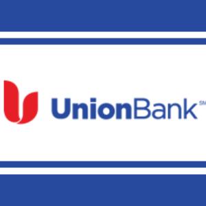 【2021年9月21日速報】ユニオンバンクの売却が決定!日本に居ながらにして米国銀行口座開設ができなくなる?