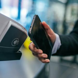 キャッシュレス時代におすすめのクレジットカード