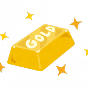 GOLD(XAUUSD)2021/09/15以降の動きをよんでみる。