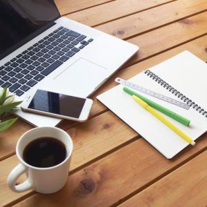 『ブログと日記は違う』メリット・デメリットは?実際私が経験した話
