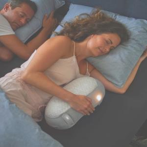 自分に合った枕とは?探し方&選び方は高さ!おすすめ枕5選できっと見つかる!