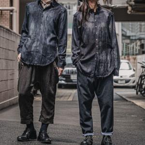 おすすめのシャツブランド10選【ドメブラ・ドメスティックブランド編】