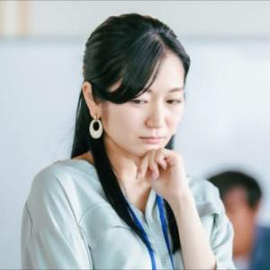 【退職】度重なる職場のトラブル