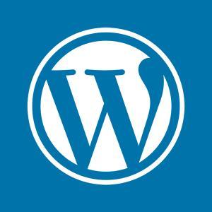 WordPressを利用したCMSサイト制作のパターン
