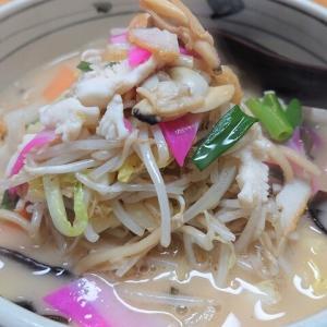 三島に居ながら本場の長崎を味わえる!!!「グラバー亭」 本場の味・本場の食材