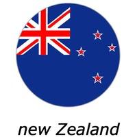 !!NEW ZEALAND!!