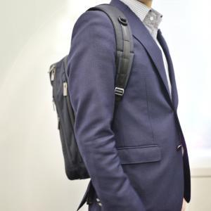 インターンシップは何を着ていくべき(男性)⁈4つの状況別で解説。