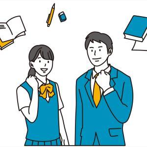 投資を行う学生ってどのくらい存在するの?