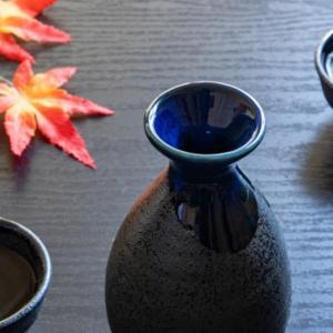 【酒学講師が解説】秋の日本酒「ひやおろし」とは?【用語解説】