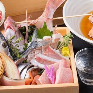 【ペアリングのための論文解説コラム】「魚には日本酒」と雑に語られるセオリー、その裏側に潜むエヴィデンス