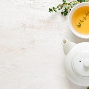 お茶があまり好きじゃない方に勧める美味しいお茶3選