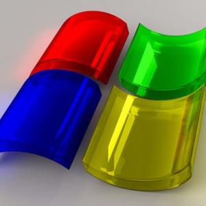 MicrosoftのタブレットPC、surfaceのすすめ。