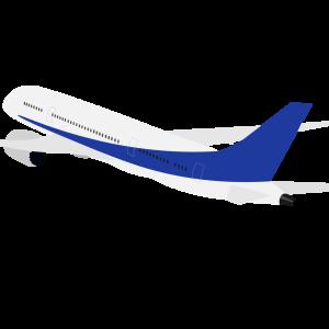 赤ちゃんとの飛行機旅、必要な物8つとあると便利な物