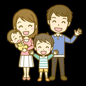子育てとパートを両立させるにはどうすべき?両立のコツをご紹介!