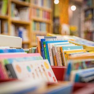 本屋さんのブックカバーは売っている?【入手方法、販売情報を解説!】
