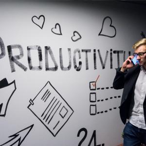 【起業を目指している人必見】やっておくべきおすすめ職業