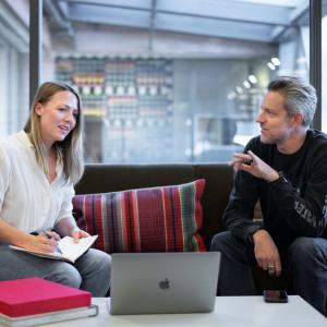【起業・フリーランスを目指している人必見】起業するために営業力が必要な理由3選