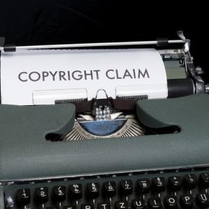 思いついたアイデアは権利化しよう。時間を手間をかけずに、特許を書こう!