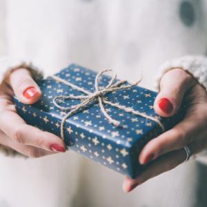 ミニマリストの彼氏がもらって嬉しいプレゼントは? | 喜ぶものとNGなものを紹介します