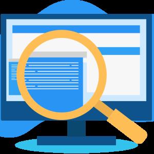 「Googleに記事がインデックスされない?」確認方法と解決策について解説!