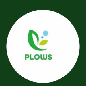 個別指導PLOWS オリジナル模試