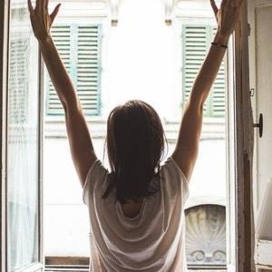 【朝活】自分自身の効率を上げる【人生変わる?】
