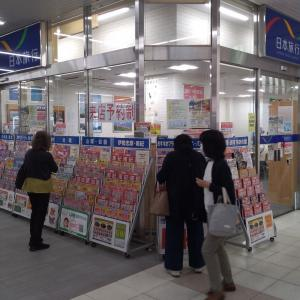 兵庫県は22日から時短営業解禁です
