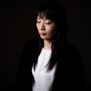 サスペンスドラマの被害者役をする夢 2021/09/14