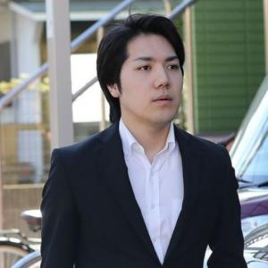 小室圭さん緊急帰国「一人では記者会見しないことが条件」