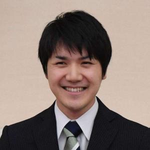 小室圭さん「もう結婚しました」事後報告の記者会見