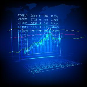 株システムトレードの成績2021/8