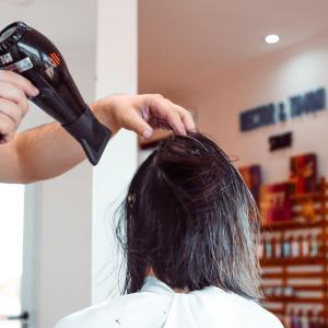 【美容室で検証】N.ポリッシュオイル/トラックオイル№3を髪の毛のプロが徹底比較