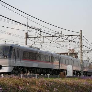 西武鉄道のお召し列車と御乗用列車3選