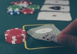 チェリーカジノ 登録