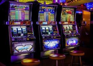 チェリーカジノ 攻略法