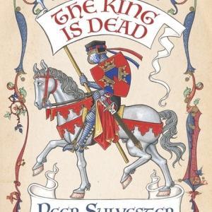 ザ・キング・イズ・デッド(第2版) / The King is Dead (2nd Edition)