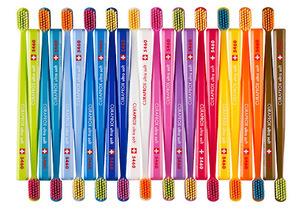DaiGoの電動歯ブラシ