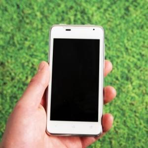 iphone 時短機能 10選