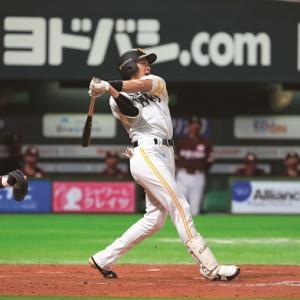 【マイナビオールスターゲーム2021】球宴選出回数が多い選手は誰?!