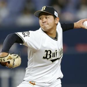 【2021】ハイレベルすぎるプロ野球新人王争い