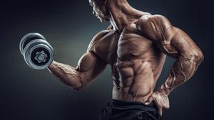 運動せずに痩せる方法5選
