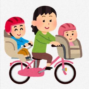 【若いママたちに伝えたい】ママの本当の働きどきは「保育園&学童時代」かもしれない!