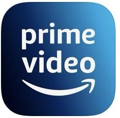 Amazonプライム会員が使える神サービス4選