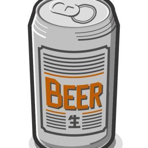 マルエフ ビール