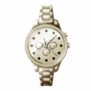 自動巻き腕時計 保管ケース